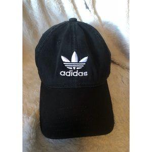 Adidas Original Hat
